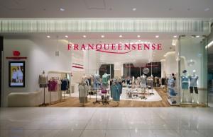 franqueensence5373